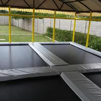 trampolines reatek (7).jpg