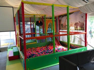 indoor playgrounds reatek (49).jpg