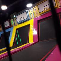 trampolinove ihriska (4).jpeg