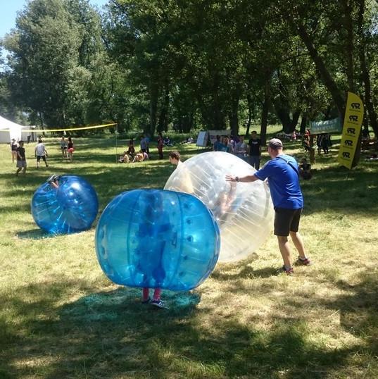inflatable zorbing reatek (8) (Copy).jpg