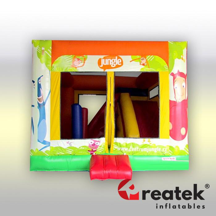 inflatable attractions reatek (21).jpg