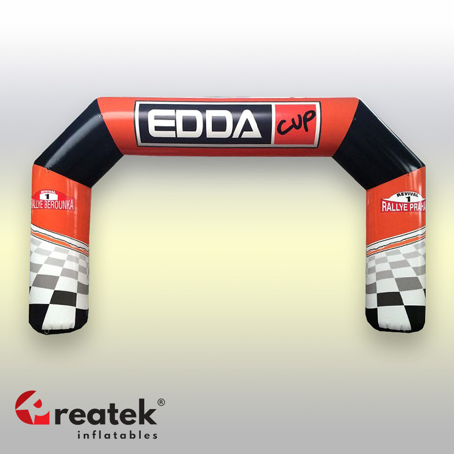 inflatable arches reatek (11)