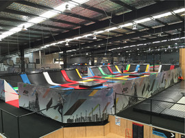 referencie trampoliny (6).jpg