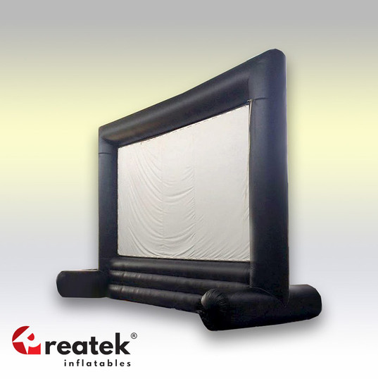 inflatable screens (2).jpg