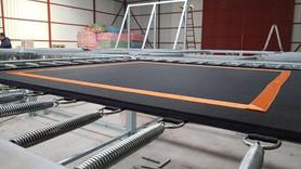 vyroba trampolin (6).jpg