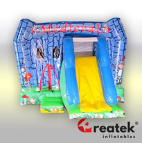 inflatable moonwalks reatek (14).jpg