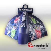 inflatable spider tents reatek svk (17).