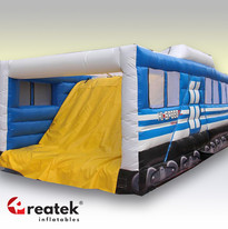 inflatable obstacle course reatek (18).j