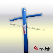 reatek airdancer (11).jpg