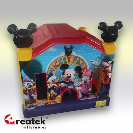 inflatable bouncy house reatek (13).jpg