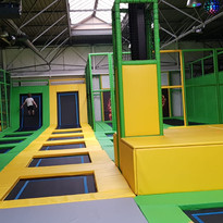 trampolinove ihriska (19).jpeg