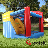 inflatable castles with slides (3).jpg