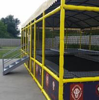 trampolines reatek (3).jpg