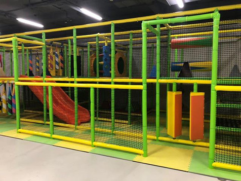 indoor playgrounds reatek (72).jpg