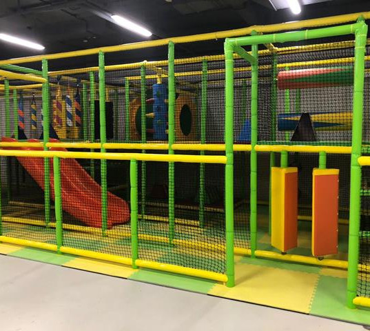 indoor playgrounds reatek (72).jpg