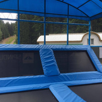 referencie trampoliny (22).jpg