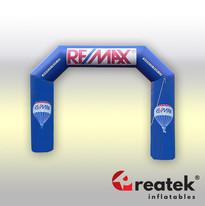 inflatable arches reatek (15).jpg