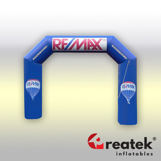inflatable arches reatek (15).jpg