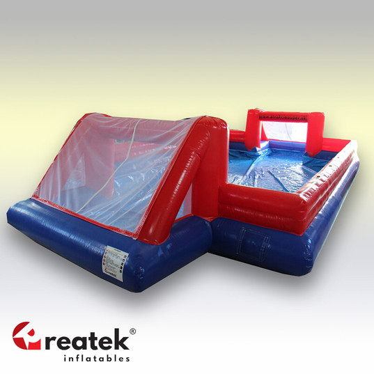 inflatable games reatek (5).jpg