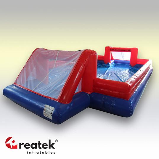 inflatable games reatek (5).jpg