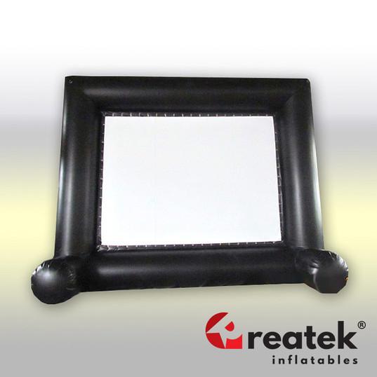 inflatable screens reatek (1).jpg