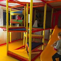 indoor playgrounds reatek (88).jpg
