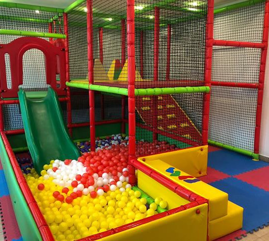 indoor playgrounds reatek (75).jpg