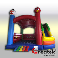 inflatable combos reatek (20).jpg