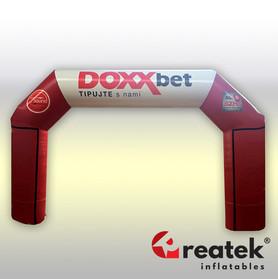 inflatable arches reatek (50).jpg