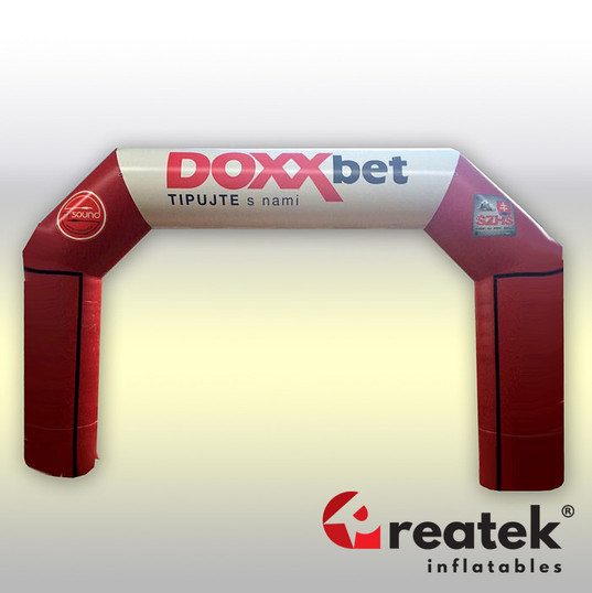 inflatable arches reatek (50).jpg