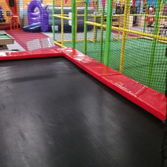trampolines reatek (12).jpg