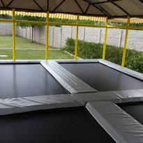 trampolines reatek (8).jpg