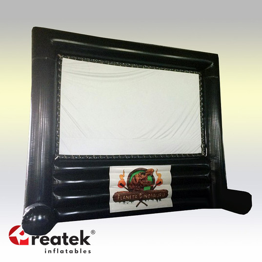 inflatable screens (1).jpg