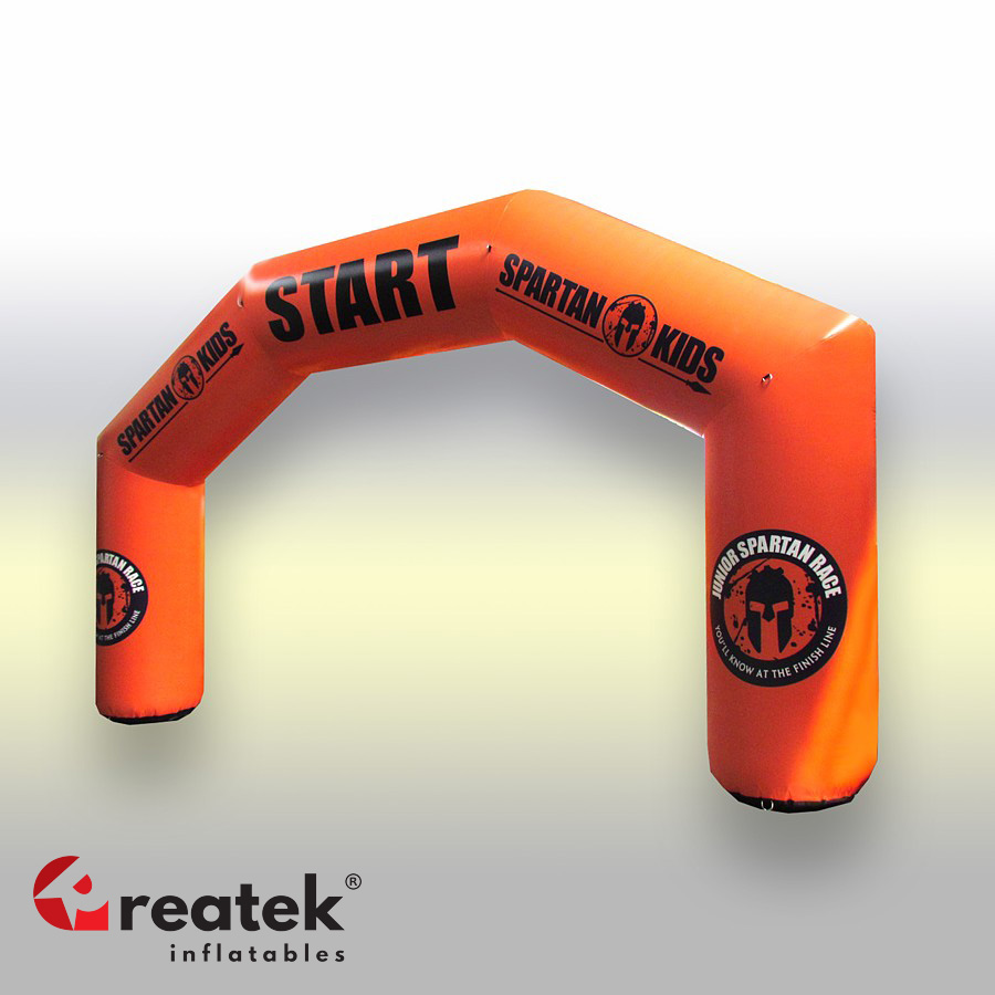 inflatable arches reatek (9)