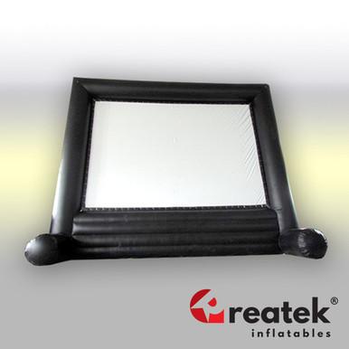 inflatable screens reatek (3).jpg