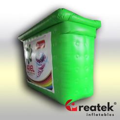 inflatable replicas reatek (7).jpg