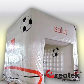 inflatable attractions reatek (11).jpg