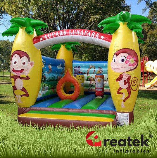 inflatable branded moonwalks reatek (10)