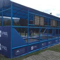 referencie trampoliny (21).jpg