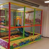 indoor playgrounds reatek (62).jpg