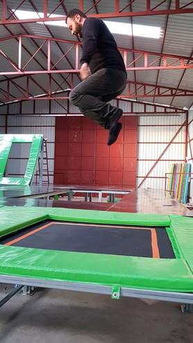 vyroba trampolin (4).jpg