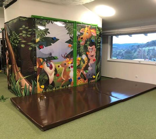 indoor playgrounds reatek (90).jpg