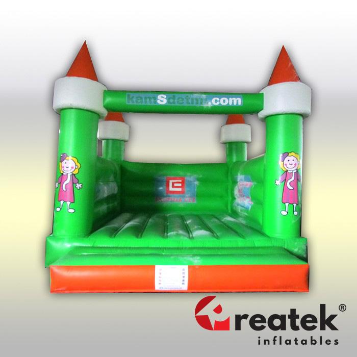 inflatable moonwalks reatek (2)
