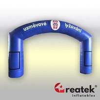 inflatable arches reatek (41).jpg