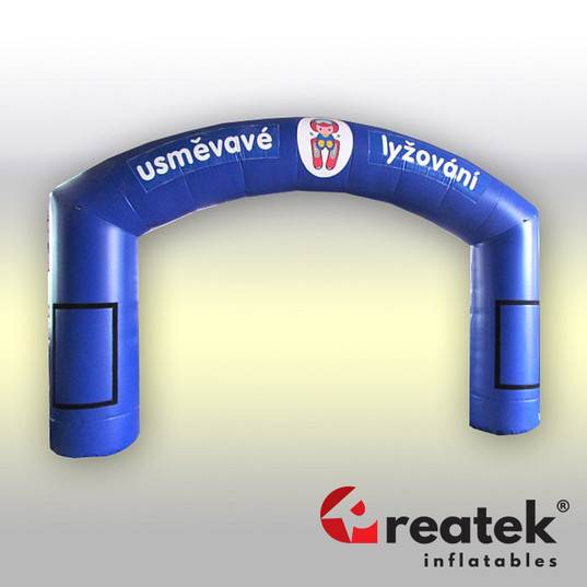 inflatable arches reatek (41).jpg