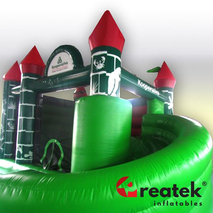 inflatable combos reatek (22)