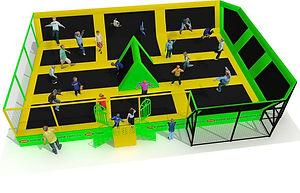 trampolinove centra.jpg
