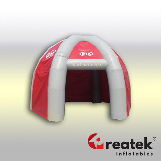 inflatable spider tents reatek svk (7).j