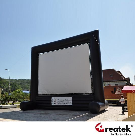 inflatable screens reatek (4).JPG