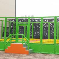 trampolinove ihriska (25).jpeg